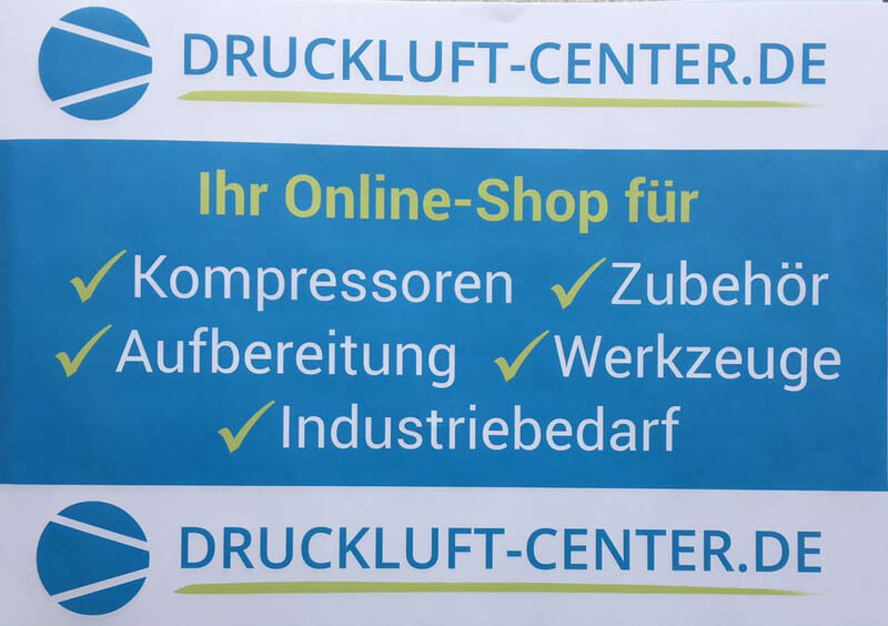 Druckluft-Center.de